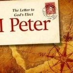 Con Cái Của Sự Vâng Lời – 1 Phierơ 1:13-16