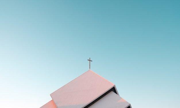 Hội Thánh Ngày Nay Bài 13