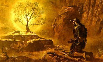 """""""DANH NGÀI LÀ GIÊ-HÔ-VA"""" Xuất Ê-díp-tô Ký 15:3"""