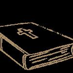 BÀI 2 – Mục Đích Của Kinh Thánh