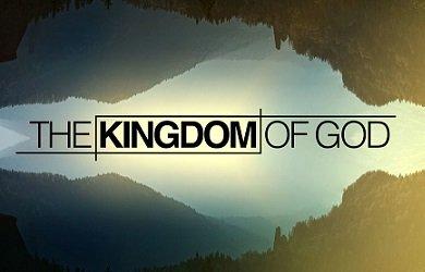 Sự Quan Hệ Giữa Nước Đức Chúa Trời Và Hội Thánh