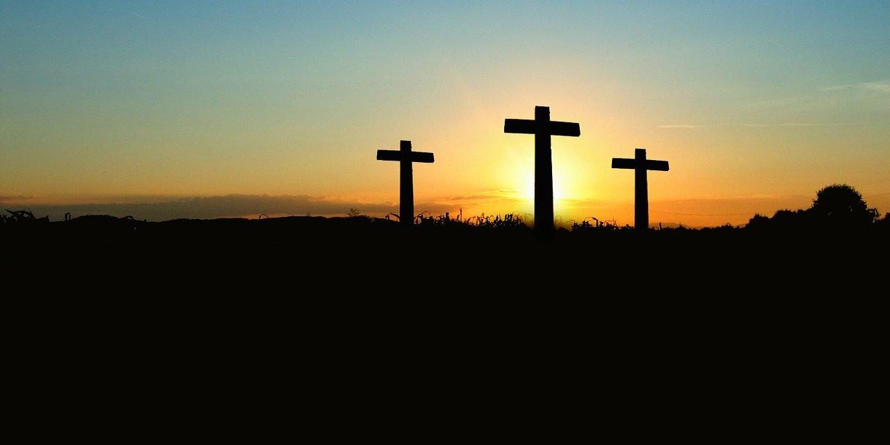 ĐẠO ĐẤNG CHRIST LÀ GÌ?